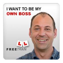 own-boss